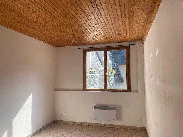 Appartement à louer 2 37.33m2 à Orsay vignette-3