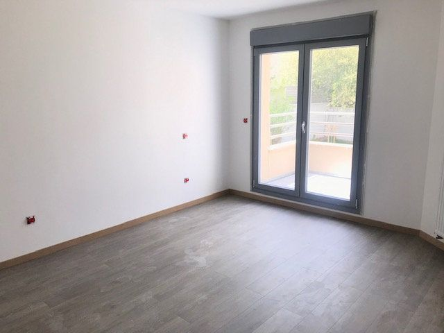 Appartement à vendre 3 78.5m2 à Gif-sur-Yvette vignette-2