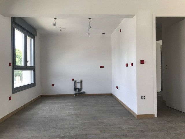 Appartement à vendre 3 78.5m2 à Gif-sur-Yvette vignette-3