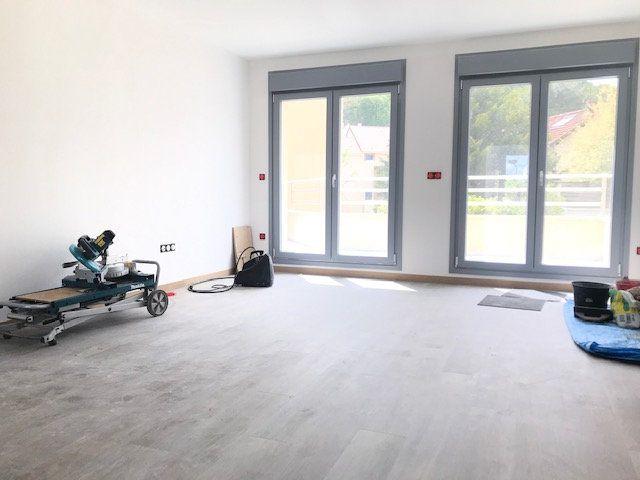 Appartement à vendre 3 78.5m2 à Gif-sur-Yvette vignette-4
