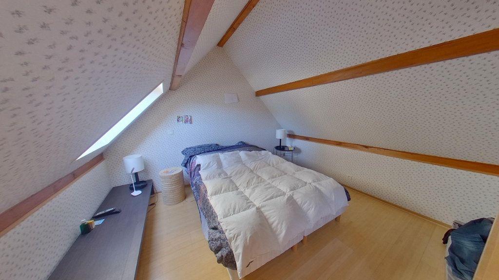 Appartement à vendre 2 60m2 à Gif-sur-Yvette vignette-4