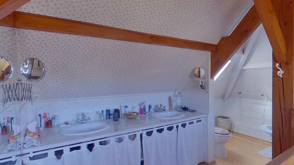 Appartement à vendre 2 60m2 à Gif-sur-Yvette vignette-5