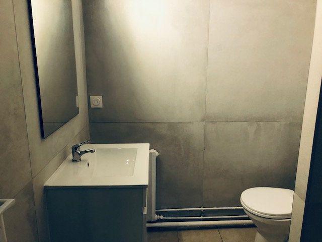 Appartement à louer 2 34.72m2 à Bures-sur-Yvette vignette-3