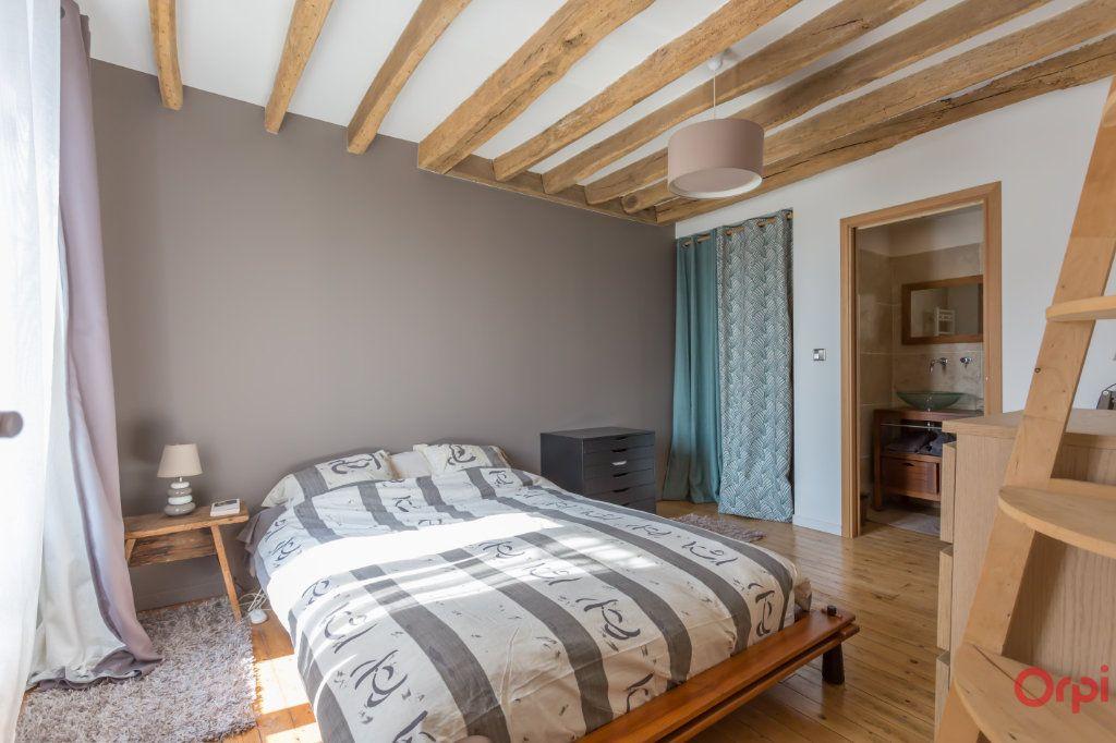 Maison à vendre 6 175m2 à Boullay-les-Troux vignette-7