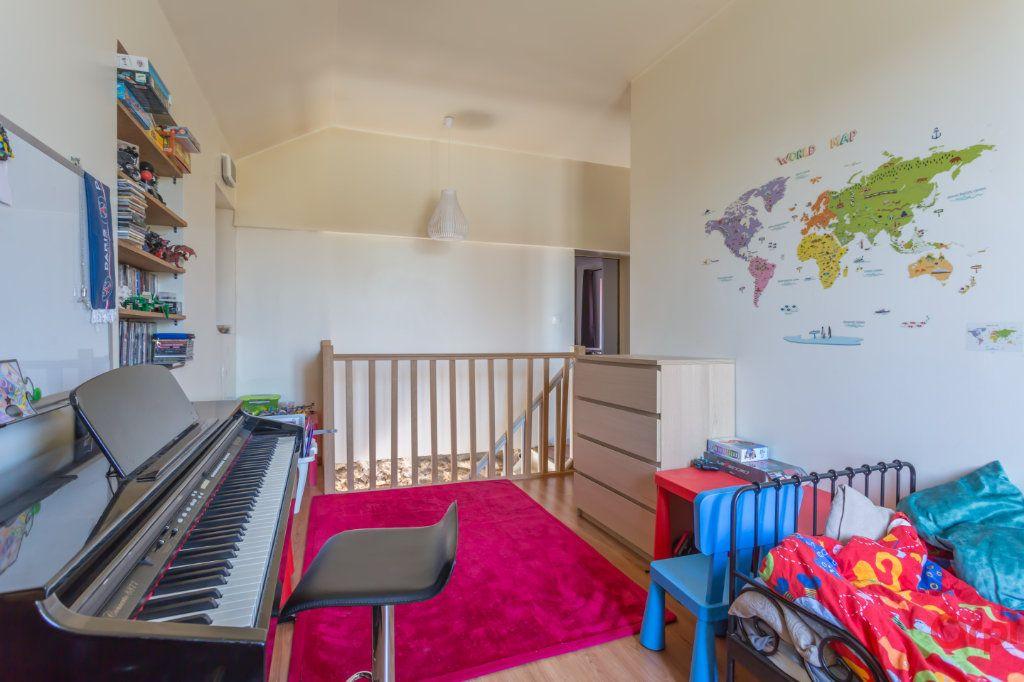 Maison à vendre 6 175m2 à Boullay-les-Troux vignette-9