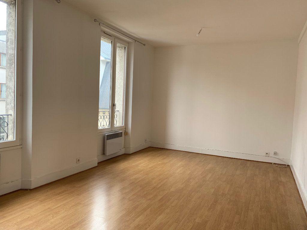 Appartement à louer 2 44.92m2 à Orsay vignette-3