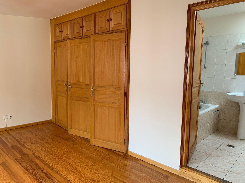 Appartement à louer 2 50.26m2 à Orsay vignette-4