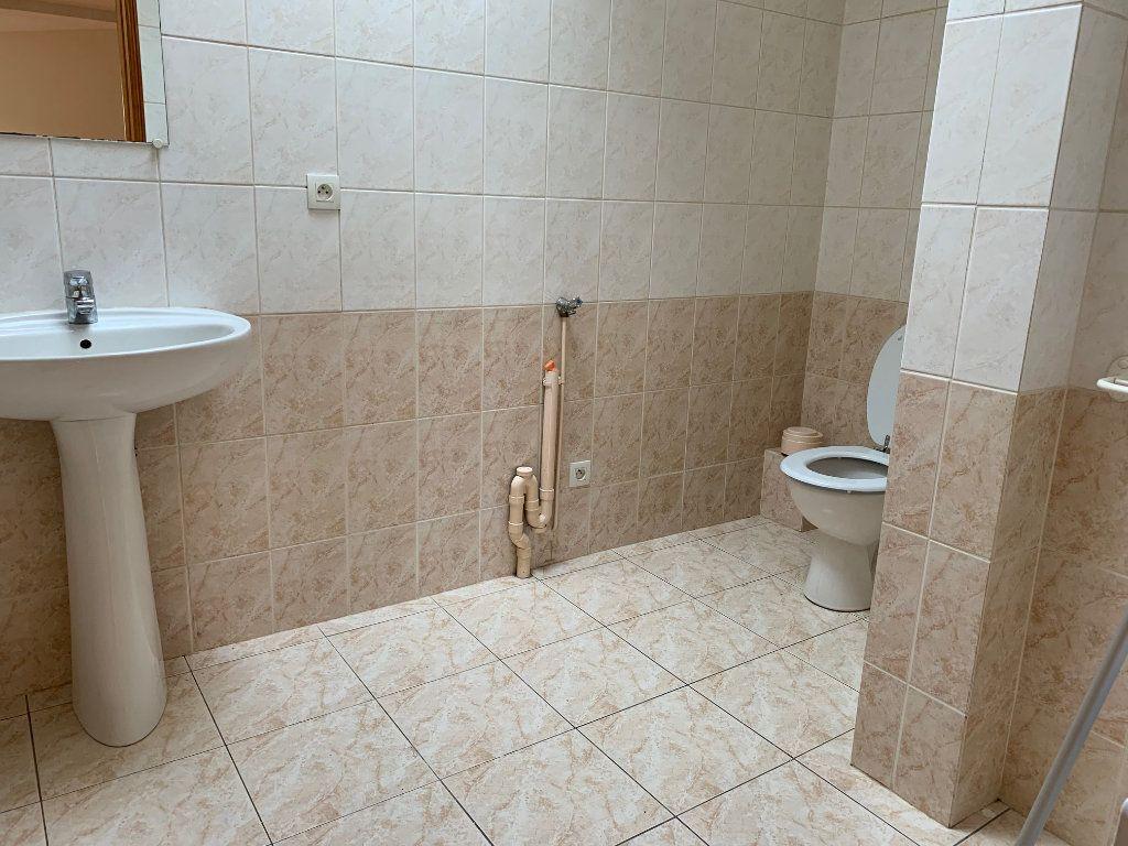 Appartement à louer 2 50.26m2 à Orsay vignette-5