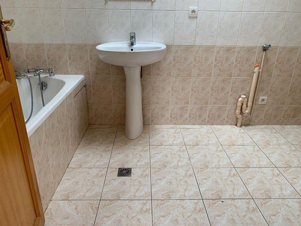 Appartement à louer 2 50.26m2 à Orsay vignette-6