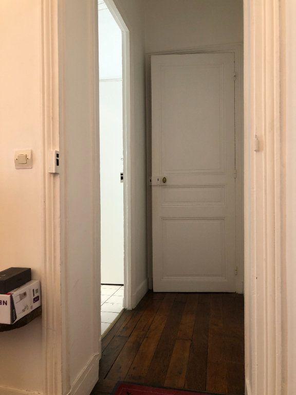 Appartement à vendre 2 20.54m2 à Paris 14 vignette-5