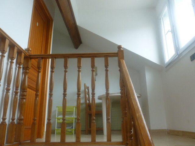 Appartement à louer 1 12m2 à Bures-sur-Yvette vignette-2
