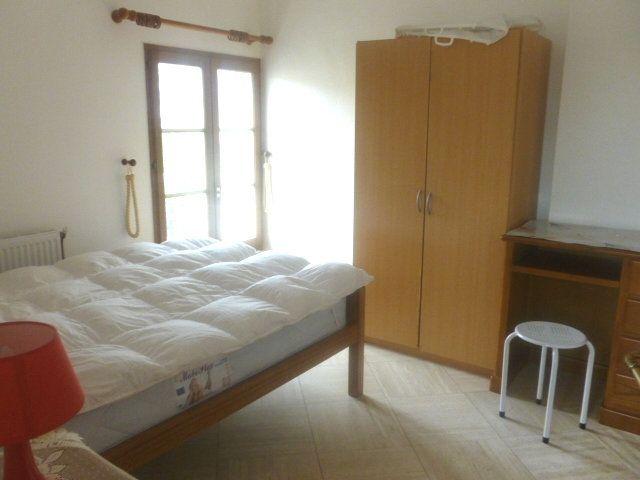 Appartement à louer 1 12m2 à Bures-sur-Yvette vignette-3