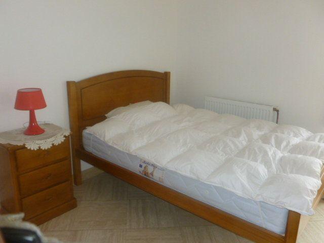 Appartement à louer 1 12m2 à Bures-sur-Yvette vignette-4