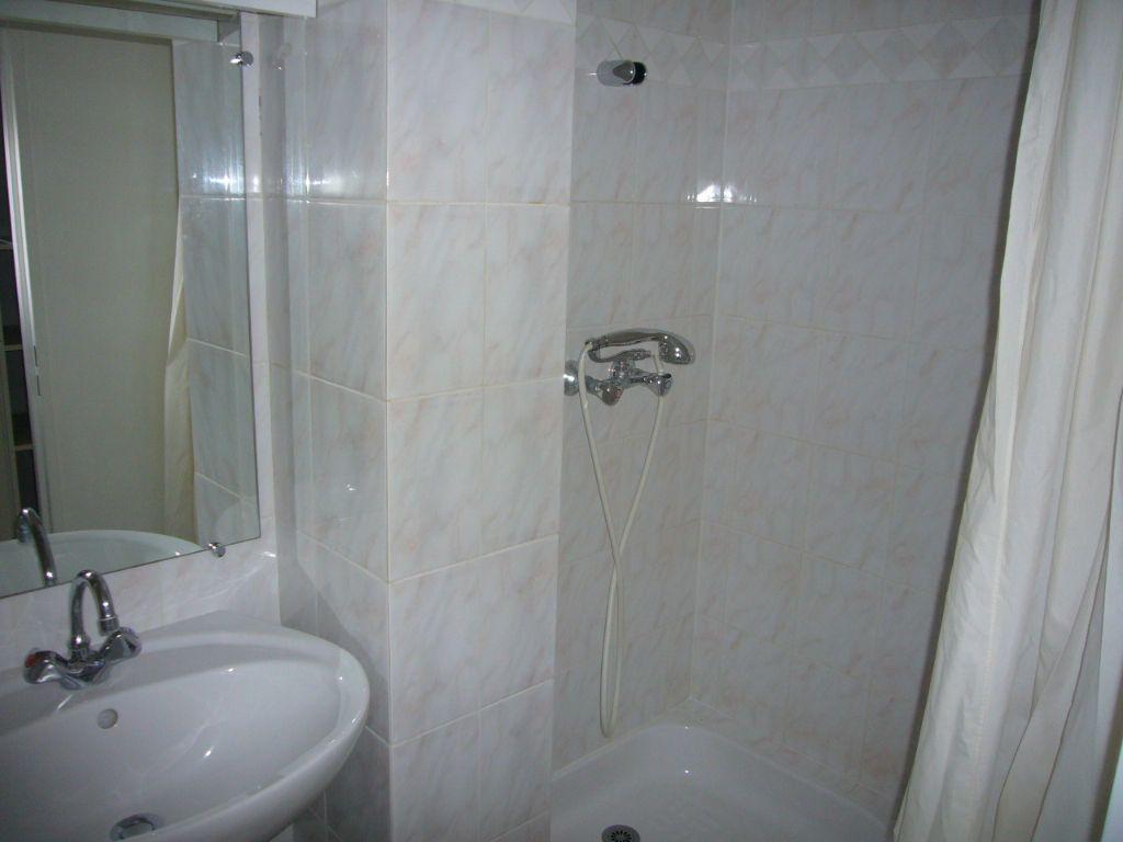 Appartement à louer 1 17.7m2 à Gif-sur-Yvette vignette-4