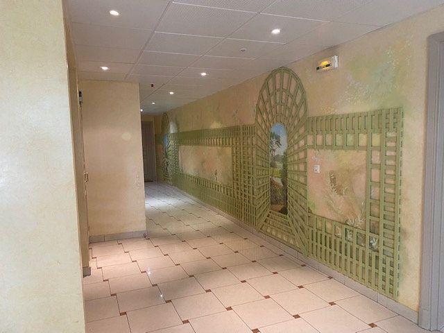 Appartement à louer 2 50.74m2 à Gif-sur-Yvette vignette-3