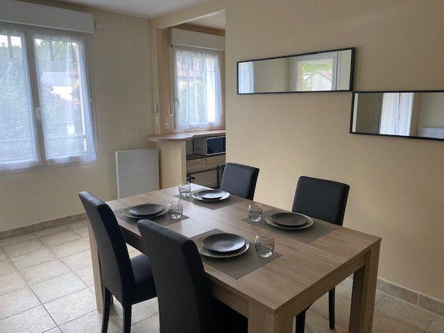 Appartement à louer 2 50.74m2 à Gif-sur-Yvette vignette-5