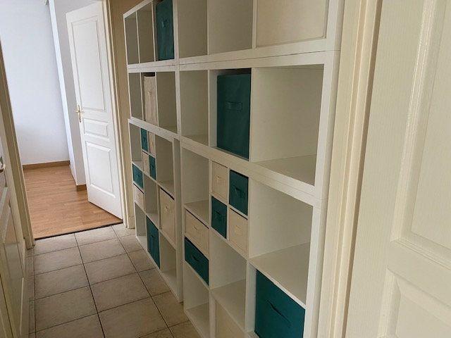Appartement à louer 2 50.74m2 à Gif-sur-Yvette vignette-9