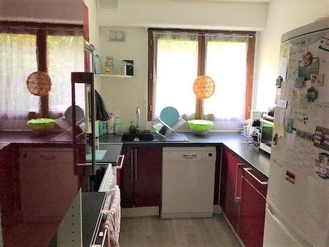 Appartement à louer 3 64.04m2 à Gif-sur-Yvette vignette-4