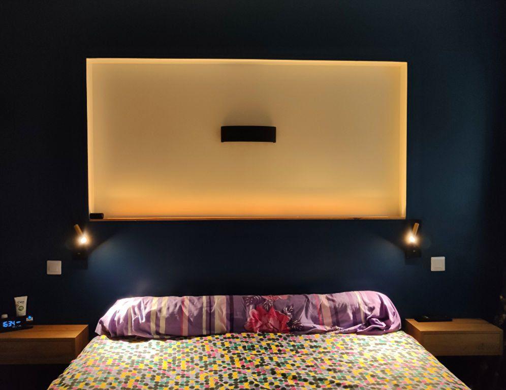 Appartement à louer 3 64.04m2 à Gif-sur-Yvette vignette-6