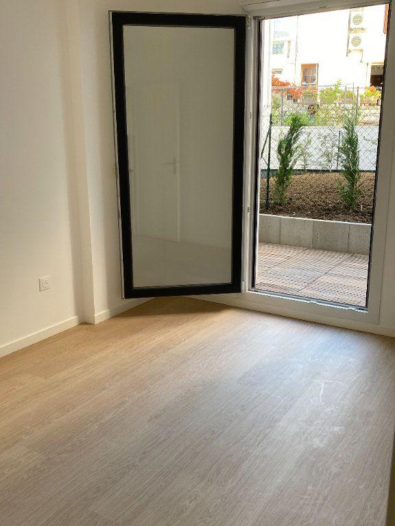 Appartement à louer 3 59.4m2 à Orsay vignette-3