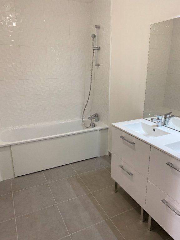 Appartement à louer 3 59.4m2 à Orsay vignette-5