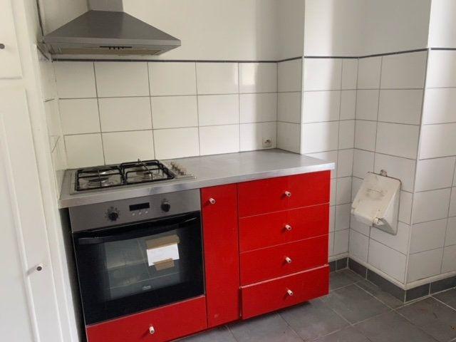 Appartement à louer 3 56.25m2 à Clamart vignette-2