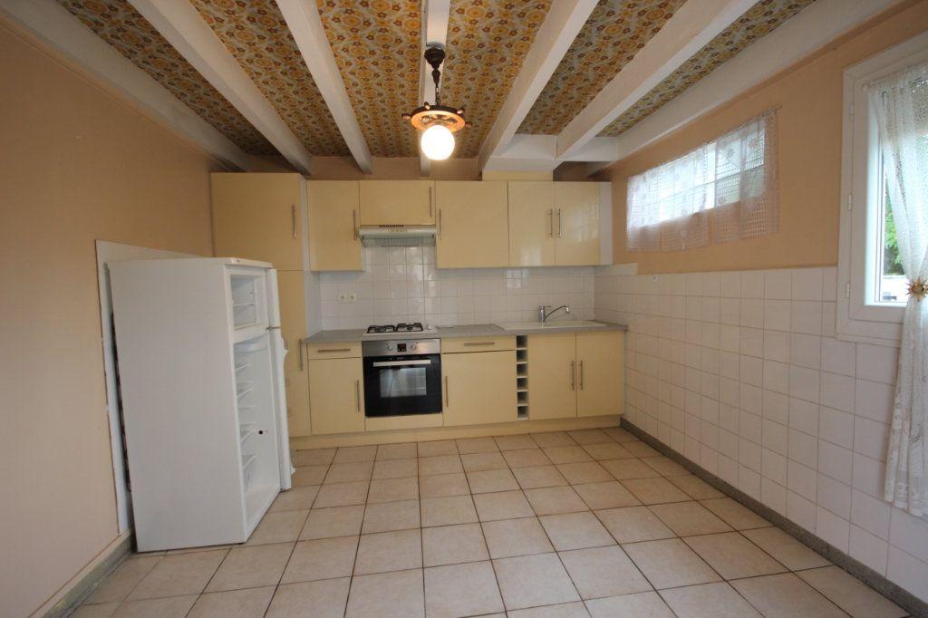 Maison à louer 4 90m2 à Arthez-de-Béarn vignette-1