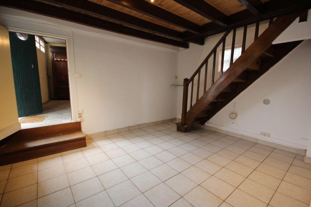 Maison à louer 4 90m2 à Arthez-de-Béarn vignette-2