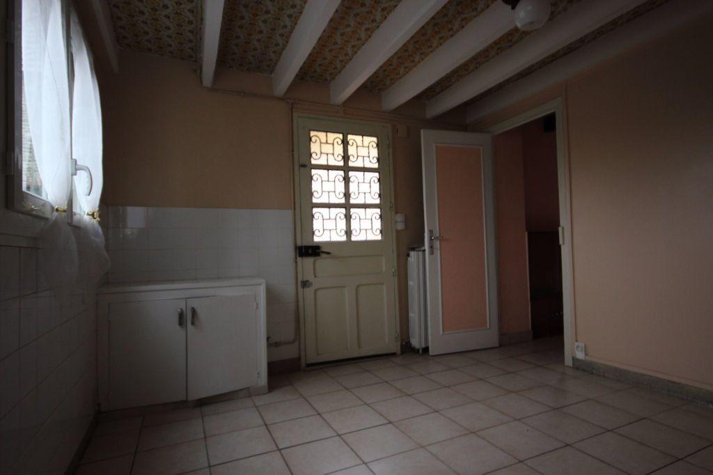 Maison à louer 4 90m2 à Arthez-de-Béarn vignette-3