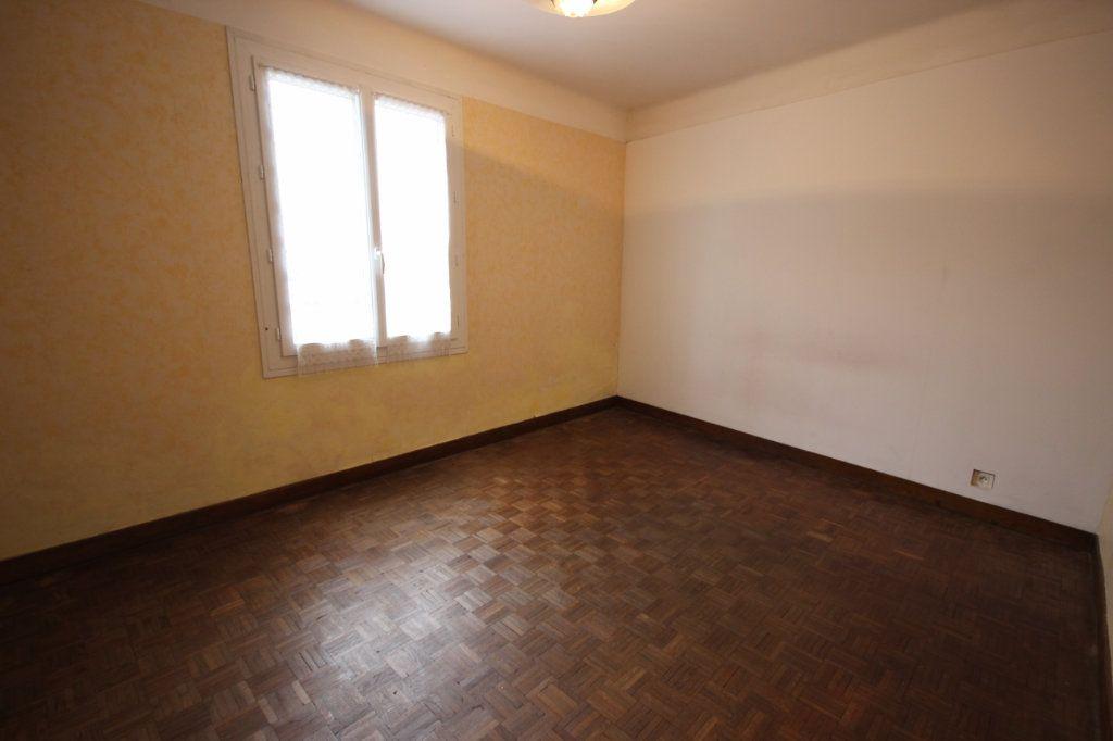 Maison à louer 4 90m2 à Arthez-de-Béarn vignette-4
