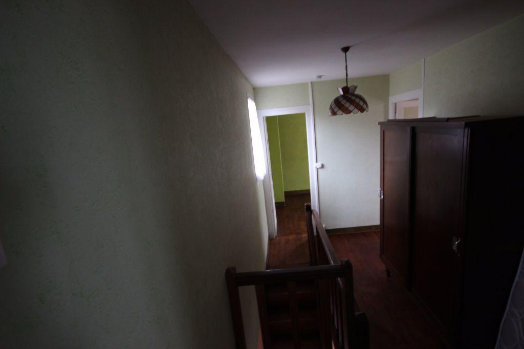 Maison à louer 4 90m2 à Arthez-de-Béarn vignette-7