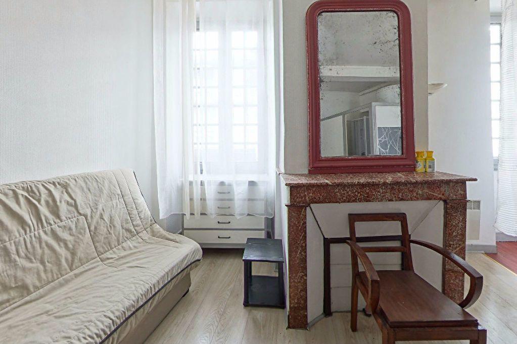 Appartement à louer 1 25m2 à Orthez vignette-3