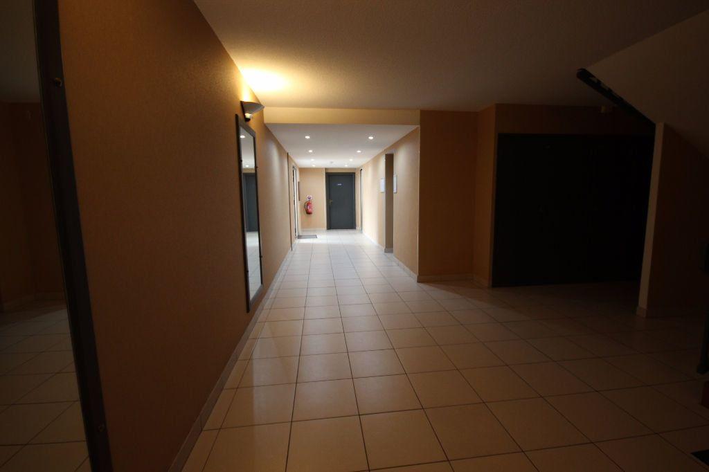 Appartement à louer 2 38m2 à Orthez vignette-11