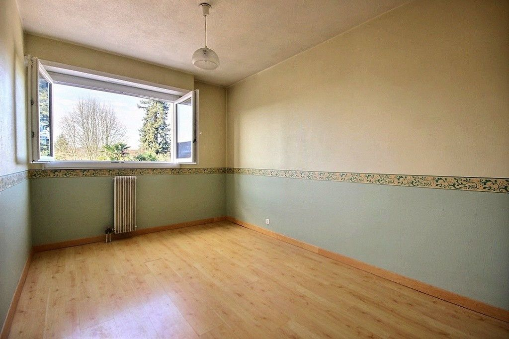 Appartement à louer 2 46m2 à Orthez vignette-3