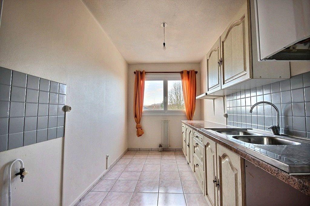 Appartement à louer 2 46m2 à Orthez vignette-5