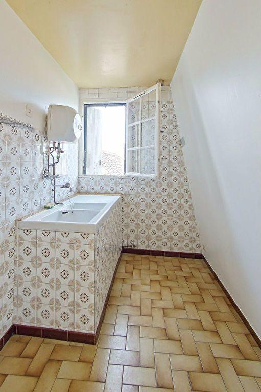 Appartement à louer 2 43m2 à Orthez vignette-4