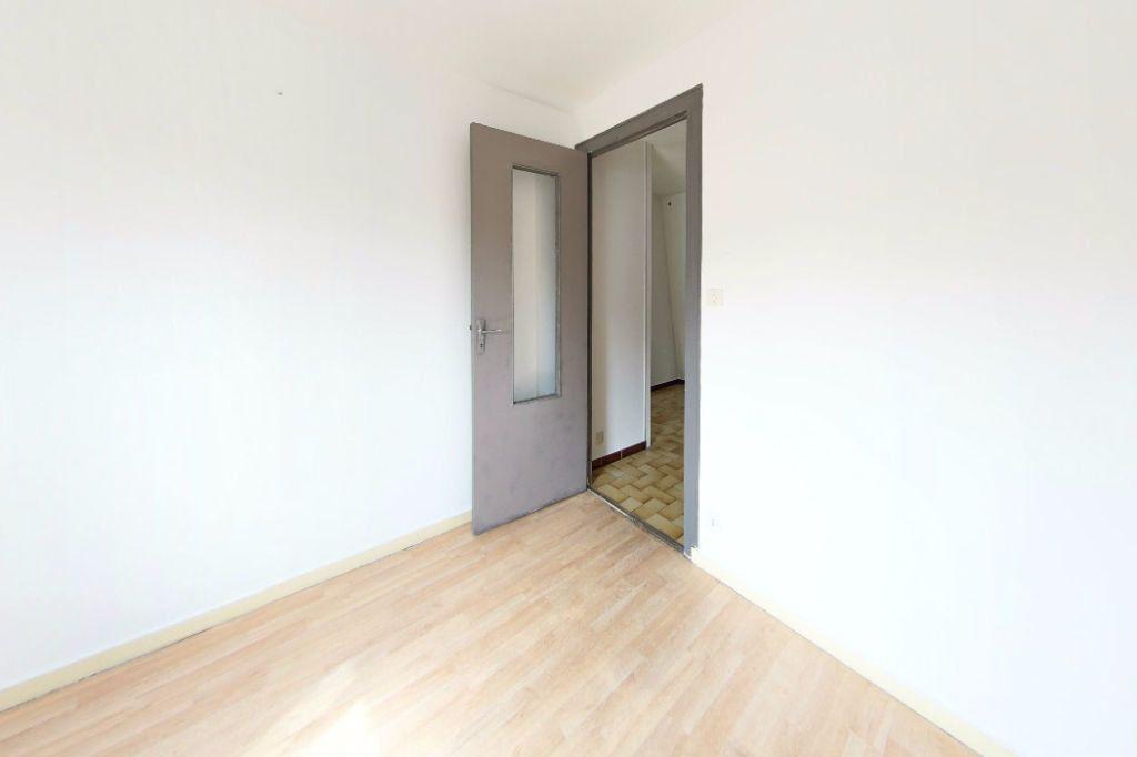 Appartement à louer 2 43m2 à Orthez vignette-5