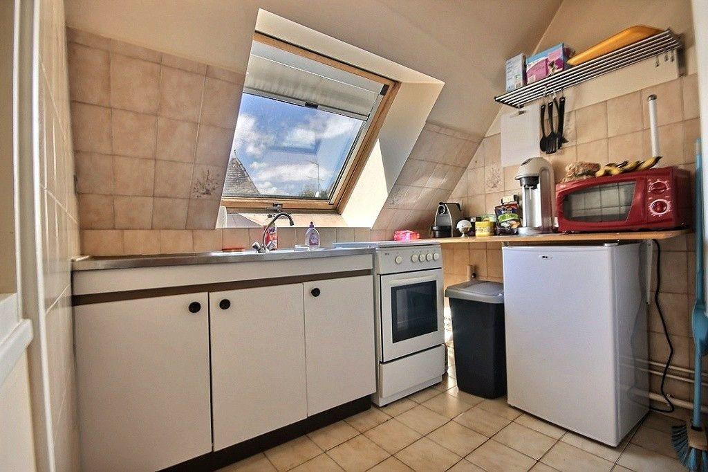 Appartement à louer 1 26.04m2 à Orthez vignette-3