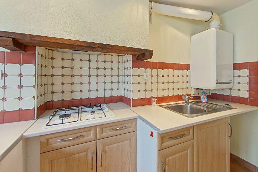 Appartement à louer 2 59m2 à Arthez-de-Béarn vignette-1
