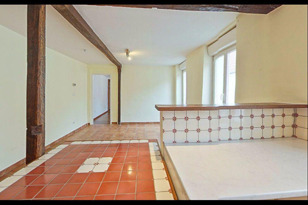 Appartement à louer 2 59m2 à Arthez-de-Béarn vignette-3