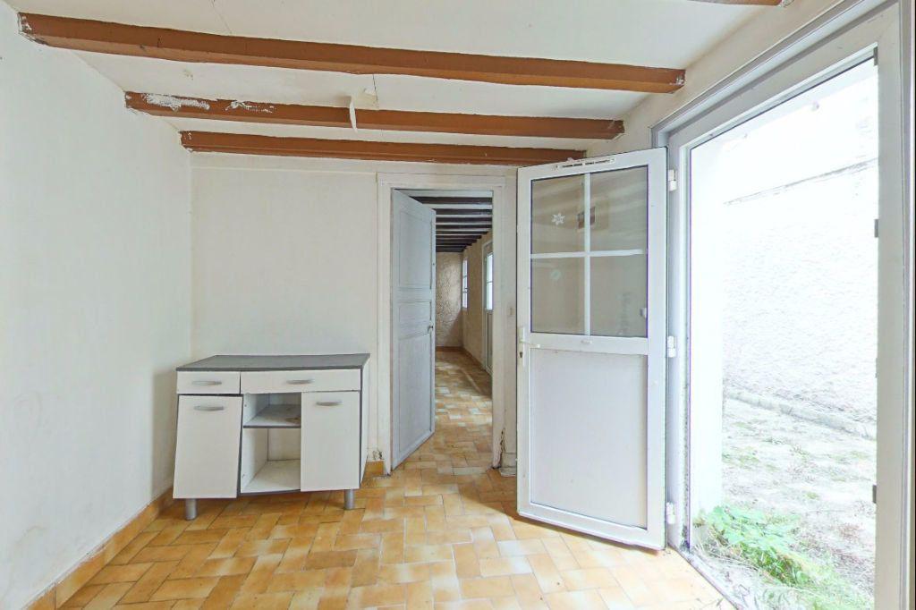 Immeuble à vendre 0 236m2 à Orthez vignette-3