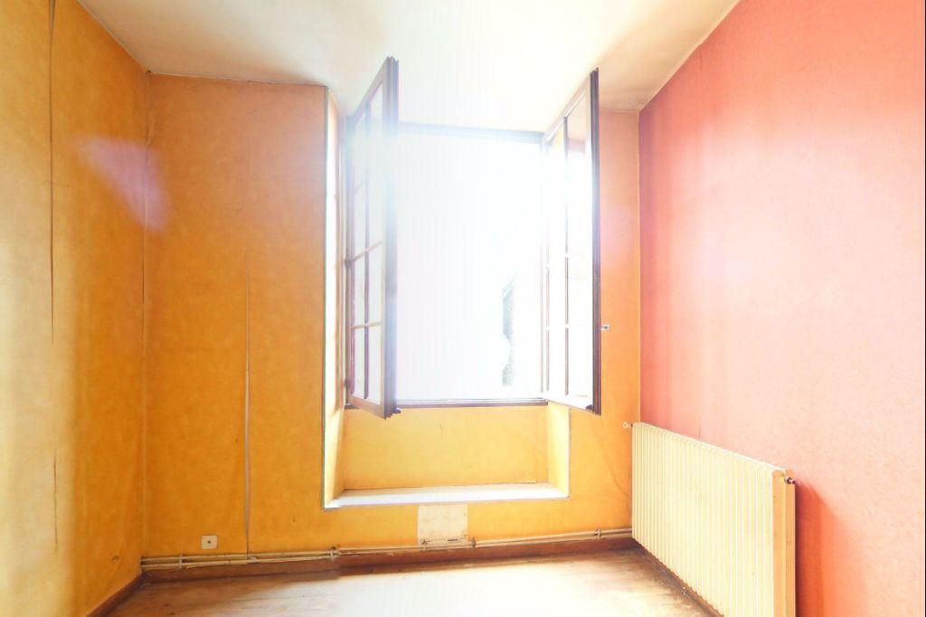 Immeuble à vendre 0 236m2 à Orthez vignette-6