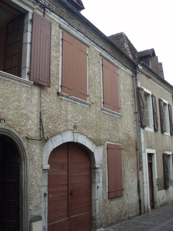 Immeuble à vendre 0 236m2 à Orthez vignette-10
