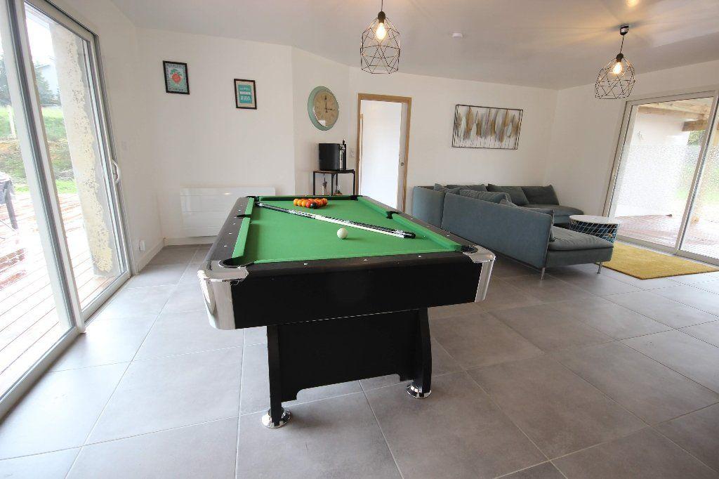 Appartement à louer 1 20m2 à Mesplède vignette-4