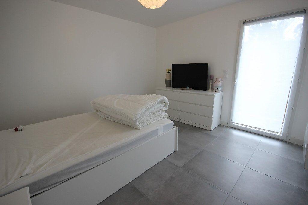 Appartement à louer 1 13m2 à Mesplède vignette-10