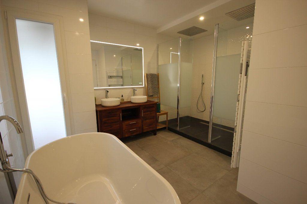 Appartement à louer 1 13m2 à Mesplède vignette-11
