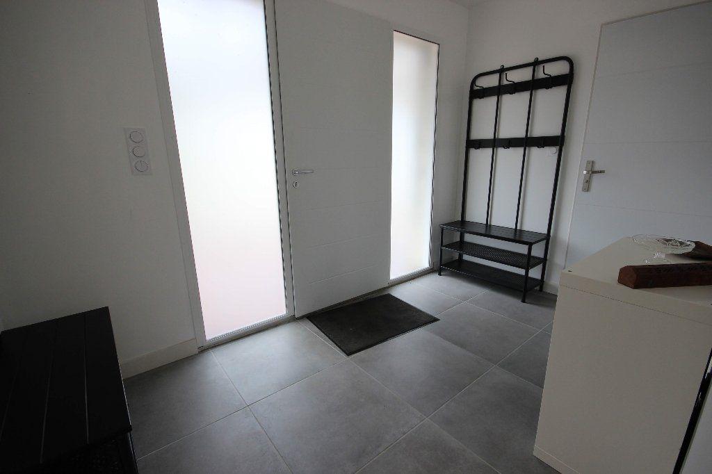 Appartement à louer 1 14m2 à Mesplède vignette-4