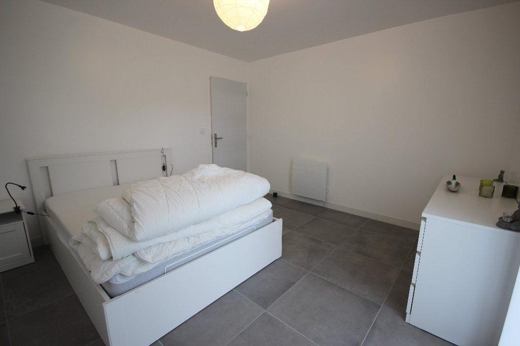 Appartement à louer 1 14m2 à Mesplède vignette-10