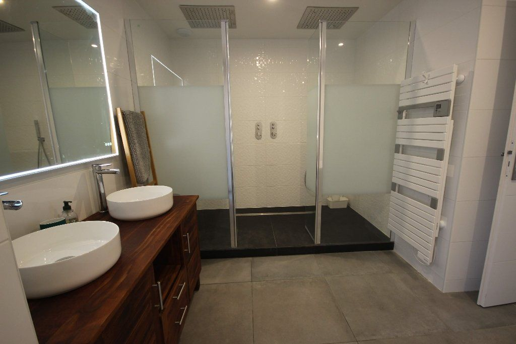 Appartement à louer 1 11m2 à Mesplède vignette-12