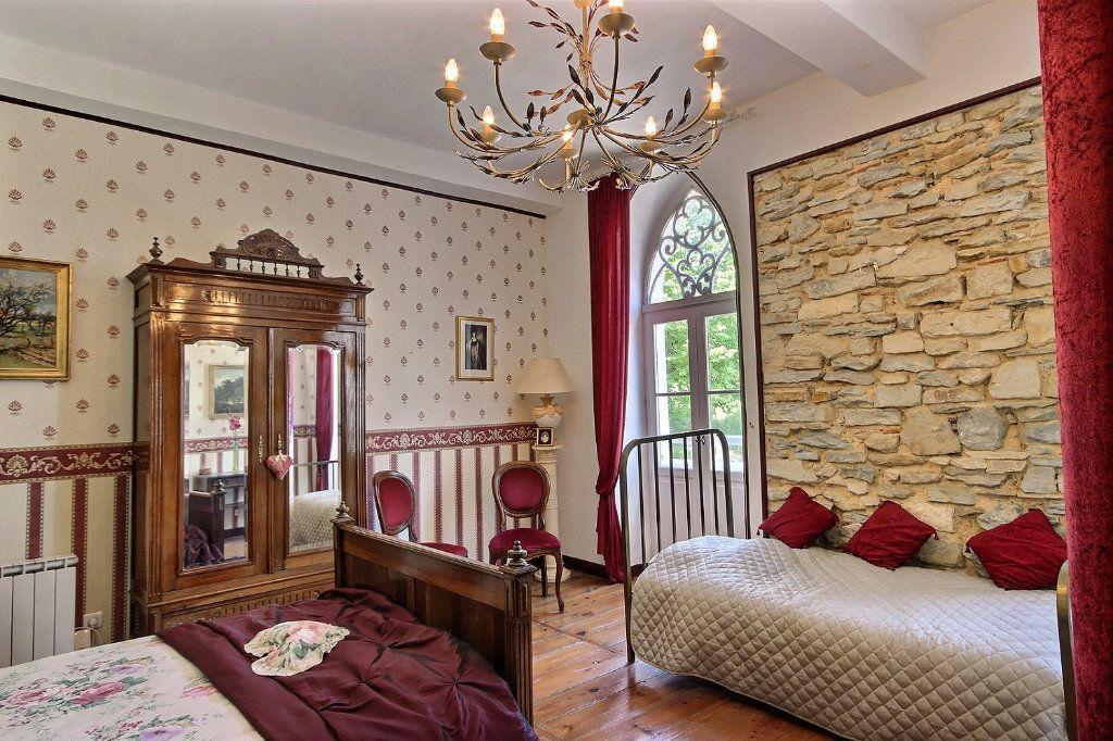 Maison à vendre 11 575m2 à Salies-de-Béarn vignette-1
